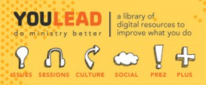 YouLead New